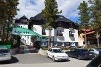 Hotel Šimšir Zlatibor