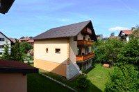 Smeštaj Zlatibor, vila Mirjam
