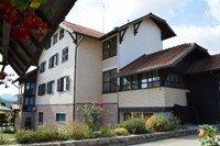 Apartmani i sobe na planini Zlatibor, konačište Zlatibor
