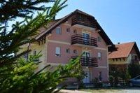 Zlatibor apartmani i sobe, vila kod Satelita