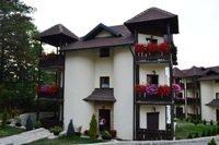 http://www.zlatibor.travel/smestaj44