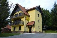Privatni smeštaj na planini Zlatibor, apartmani Vilenjak