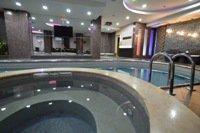 Hotel & Spa Idila Zlatibor