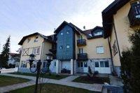 Cene smeštaja na Zlatibor, apartmani Zlatiborski odmor