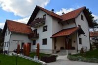 Apartmani Marjana Zlatibor smeštaj