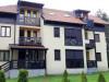 apartmani-lux-zlatibor-smestaj-1-18