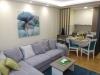 apartmani-super-lux-zlatibor-smestaj-2-01