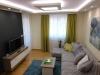 apartmani-super-lux-zlatibor-smestaj-2-02