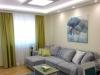 apartmani-super-lux-zlatibor-smestaj-2-04