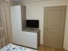 apartmani-super-lux-zlatibor-smestaj-2-09