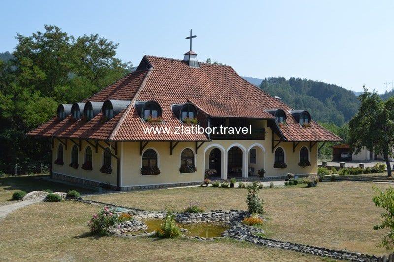 crkva-svetog-proroka-ilije-mokra-gora-2
