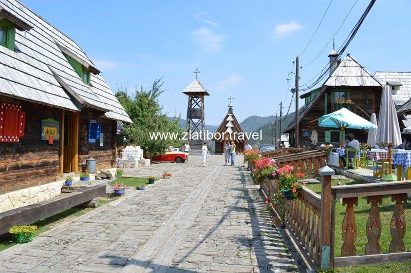 drvengrad-mecavnik-mokra-gora-02