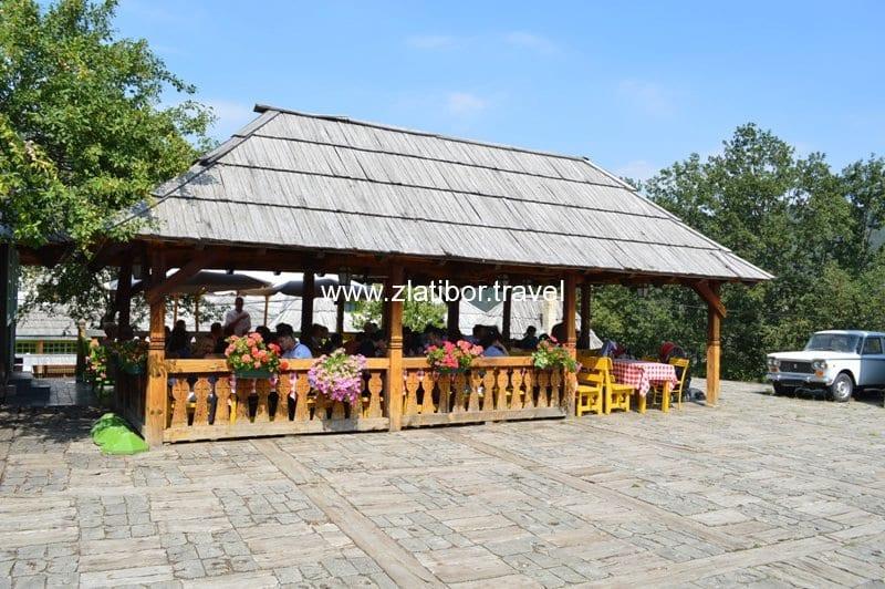 drvengrad-mecavnik-mokra-gora-07