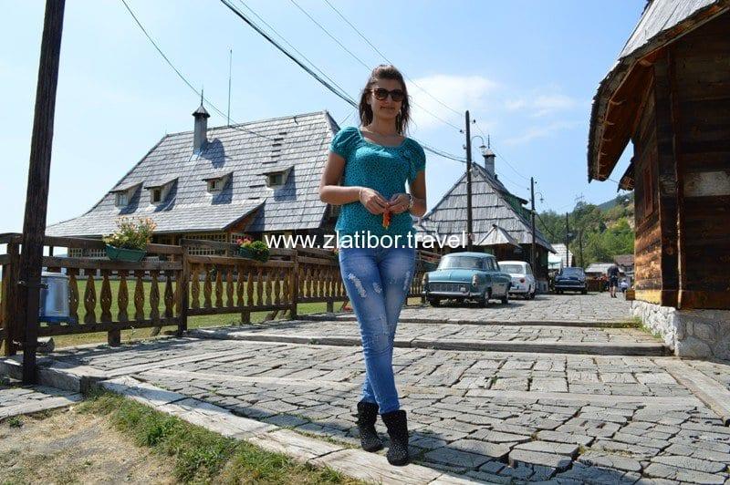 drvengrad-mecavnik-mokra-gora-13
