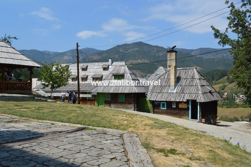 drvengrad-mecavnik-mokra-gora-14