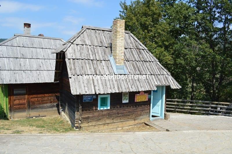 drvengrad-mecavnik-mokra-gora-15