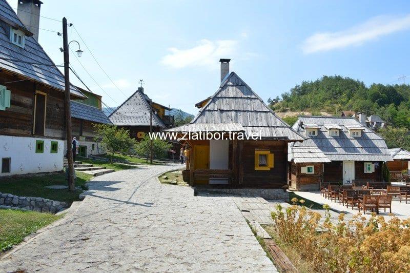 drvengrad-mecavnik-mokra-gora-17
