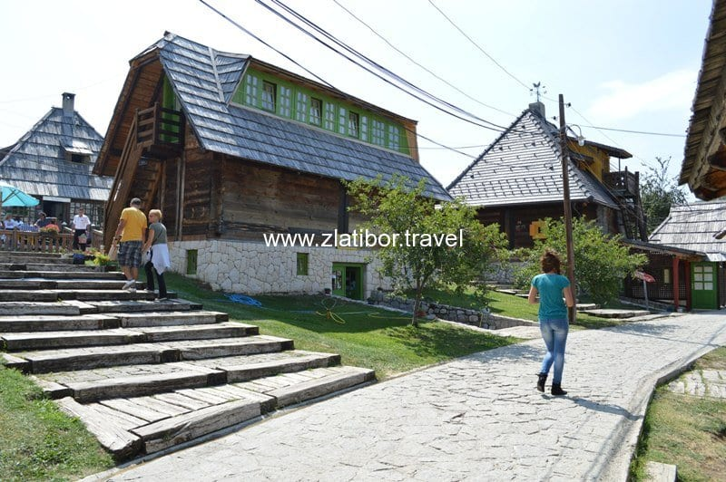drvengrad-mecavnik-mokra-gora-19