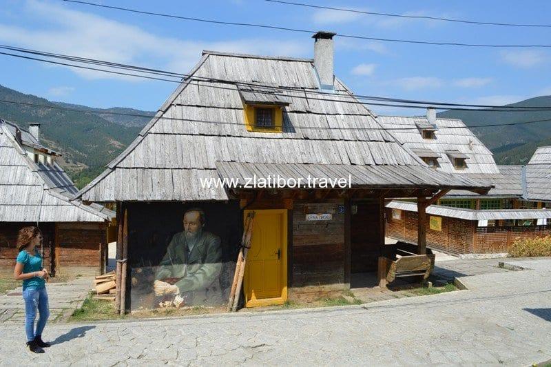 drvengrad-mecavnik-mokra-gora-20