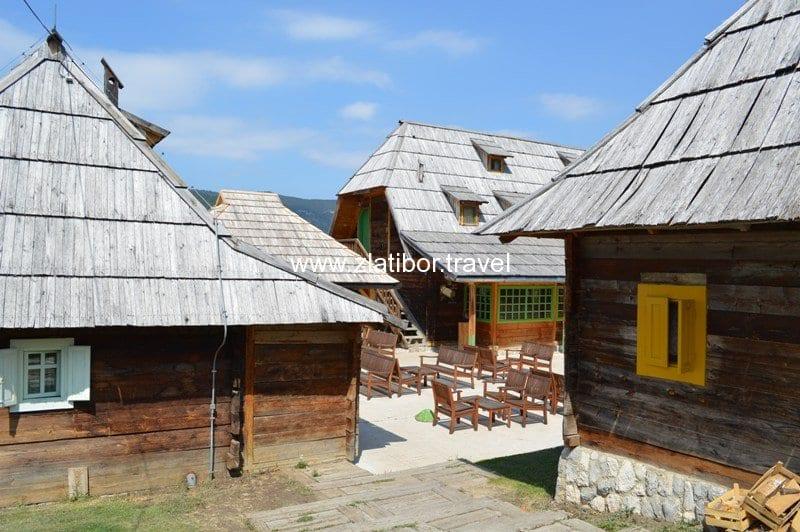 drvengrad-mecavnik-mokra-gora-21