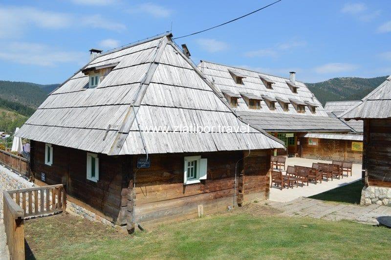 drvengrad-mecavnik-mokra-gora-23