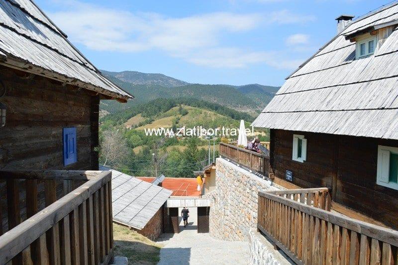 drvengrad-mecavnik-mokra-gora-24