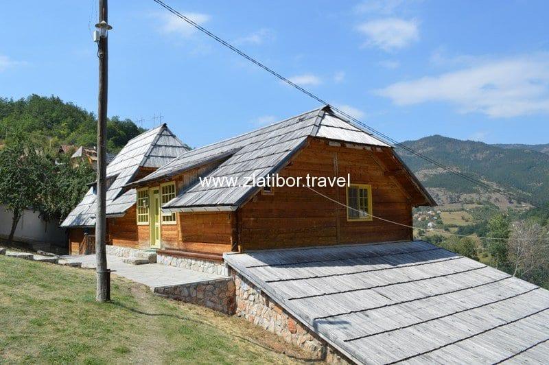 drvengrad-mecavnik-mokra-gora-25