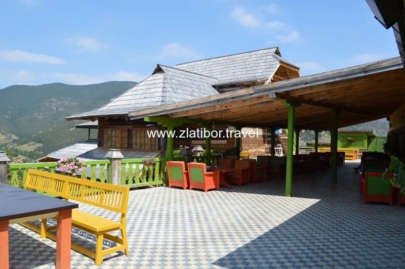 drvengrad-mecavnik-mokra-gora-27