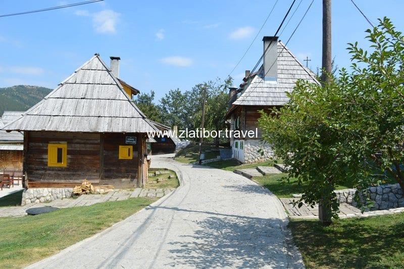 drvengrad-mecavnik-mokra-gora-29