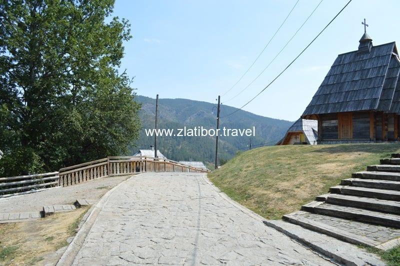 drvengrad-mecavnik-mokra-gora-30