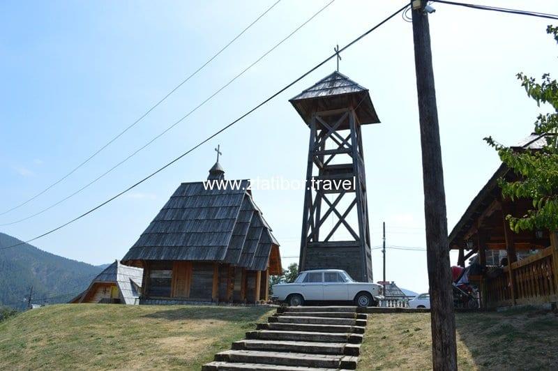 drvengrad-mecavnik-mokra-gora-31