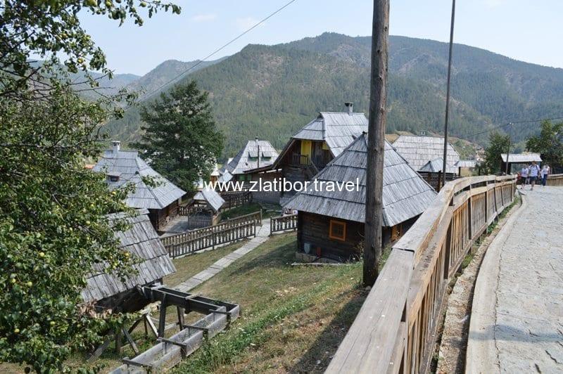 drvengrad-mecavnik-mokra-gora-32