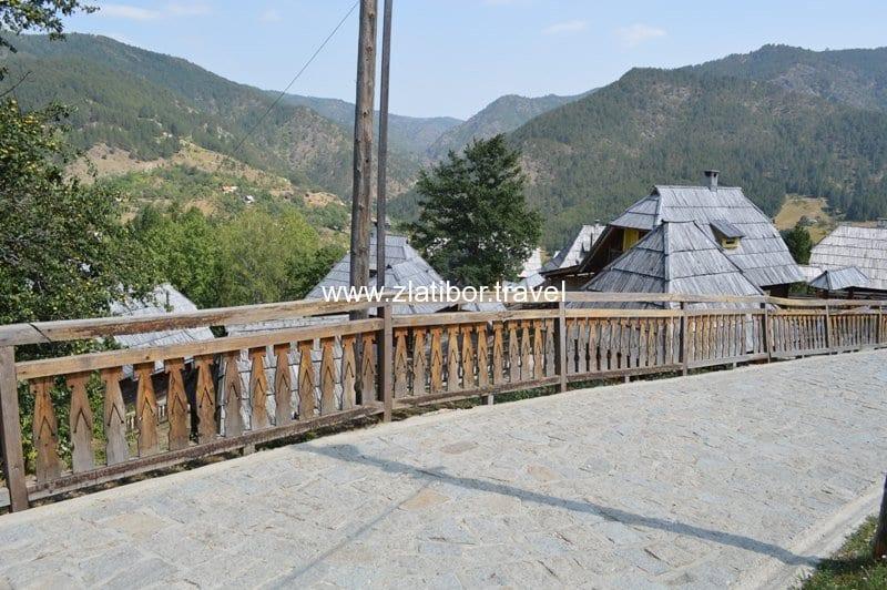 drvengrad-mecavnik-mokra-gora-33