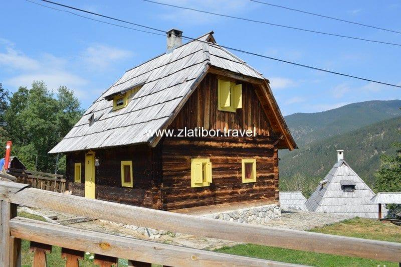 drvengrad-mecavnik-mokra-gora-37