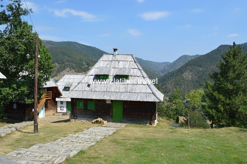 drvengrad-mecavnik-mokra-gora-39