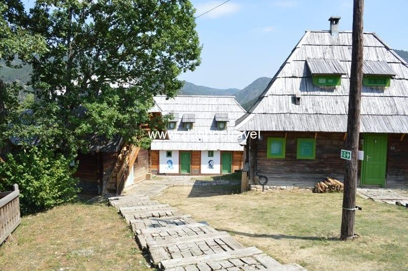 drvengrad-mecavnik-mokra-gora-40