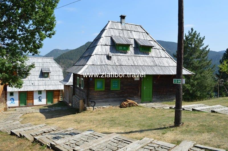 drvengrad-mecavnik-mokra-gora-41