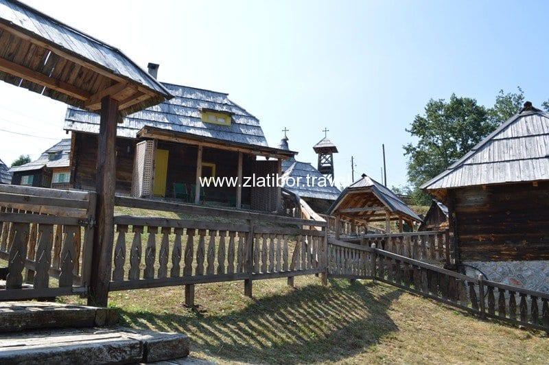 drvengrad-mecavnik-mokra-gora-43