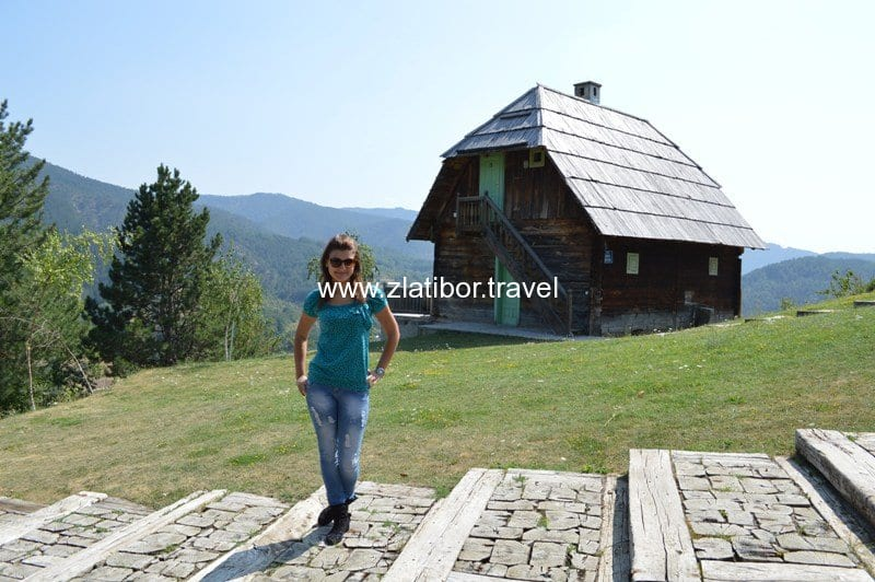 drvengrad-mecavnik-mokra-gora-44