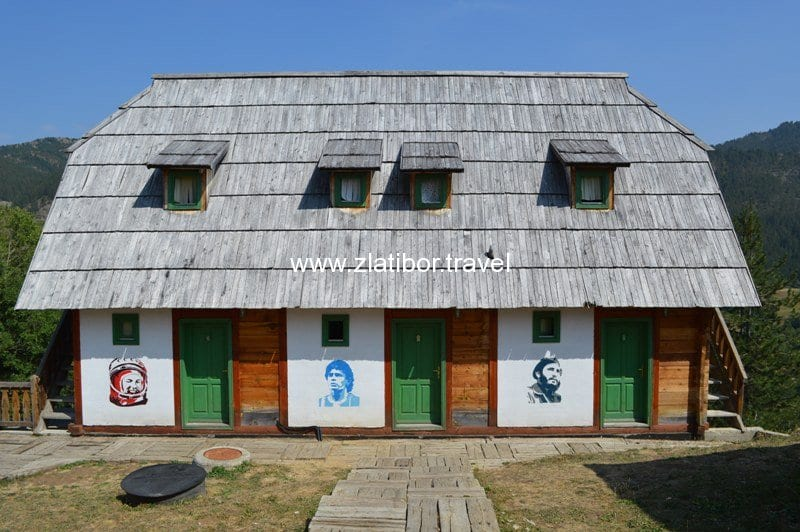 drvengrad-mecavnik-mokra-gora-45
