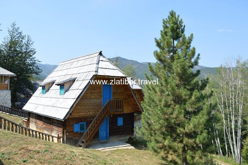 drvengrad-mecavnik-mokra-gora-46