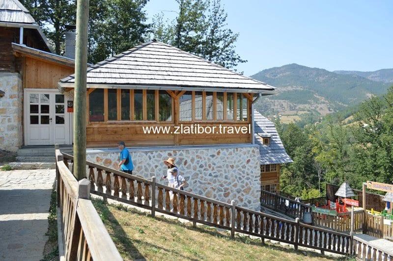 drvengrad-mecavnik-mokra-gora-48