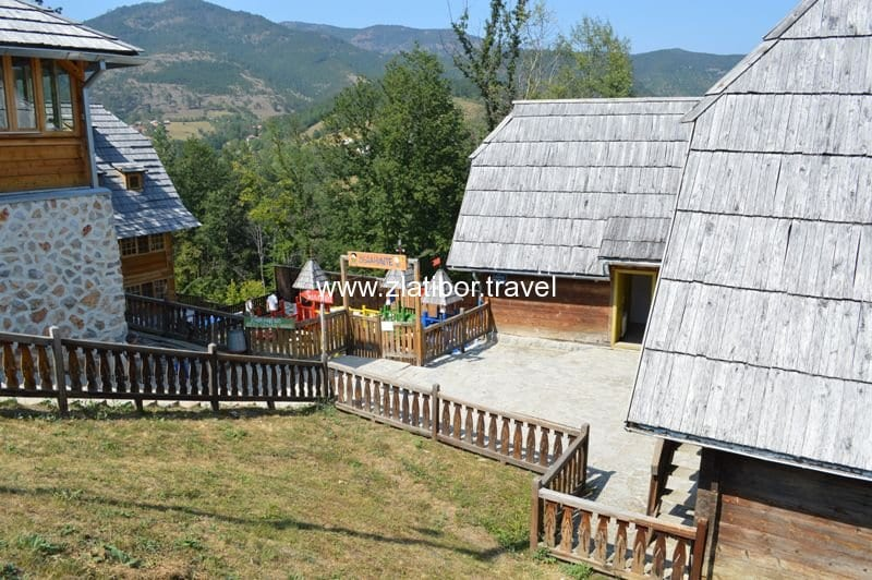 drvengrad-mecavnik-mokra-gora-49