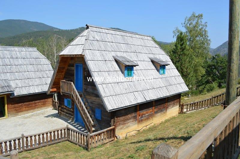 drvengrad-mecavnik-mokra-gora-50