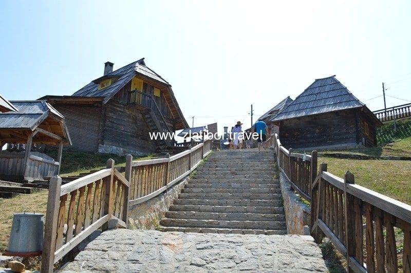 drvengrad-mecavnik-mokra-gora-52
