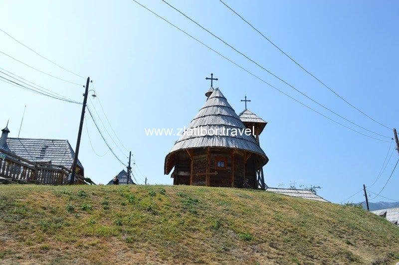 drvengrad-mecavnik-mokra-gora-53