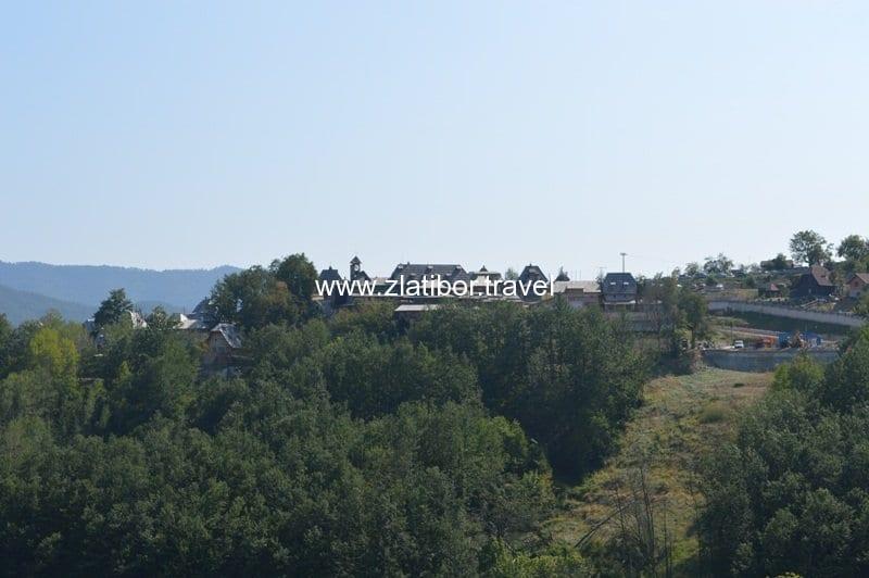 drvengrad-mecavnik-mokra-gora-54