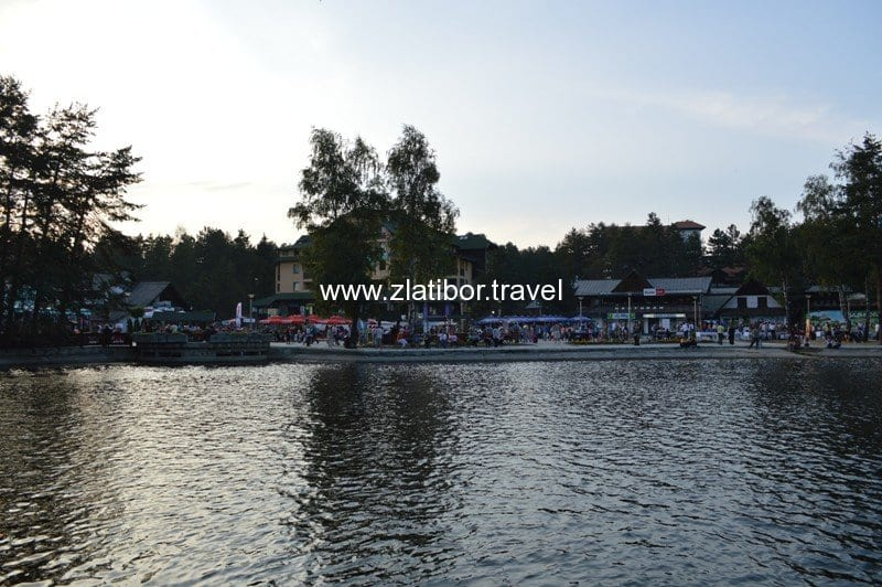 kraljev-tri-i-jezero-na-zlatiboru-avgust-2013-03