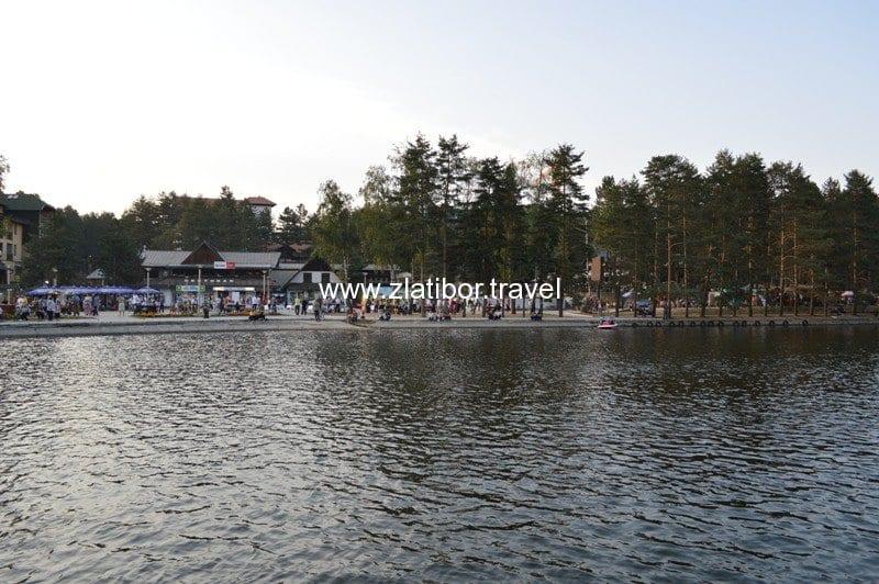 kraljev-tri-i-jezero-na-zlatiboru-avgust-2013-04