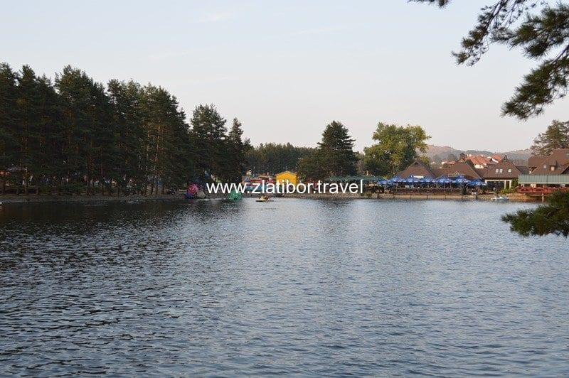 kraljev-tri-i-jezero-na-zlatiboru-avgust-2013-05